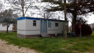 ardeche location de mobile home